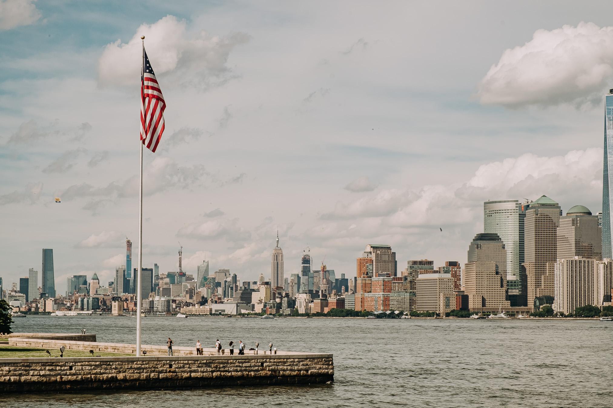 NY2019-9185