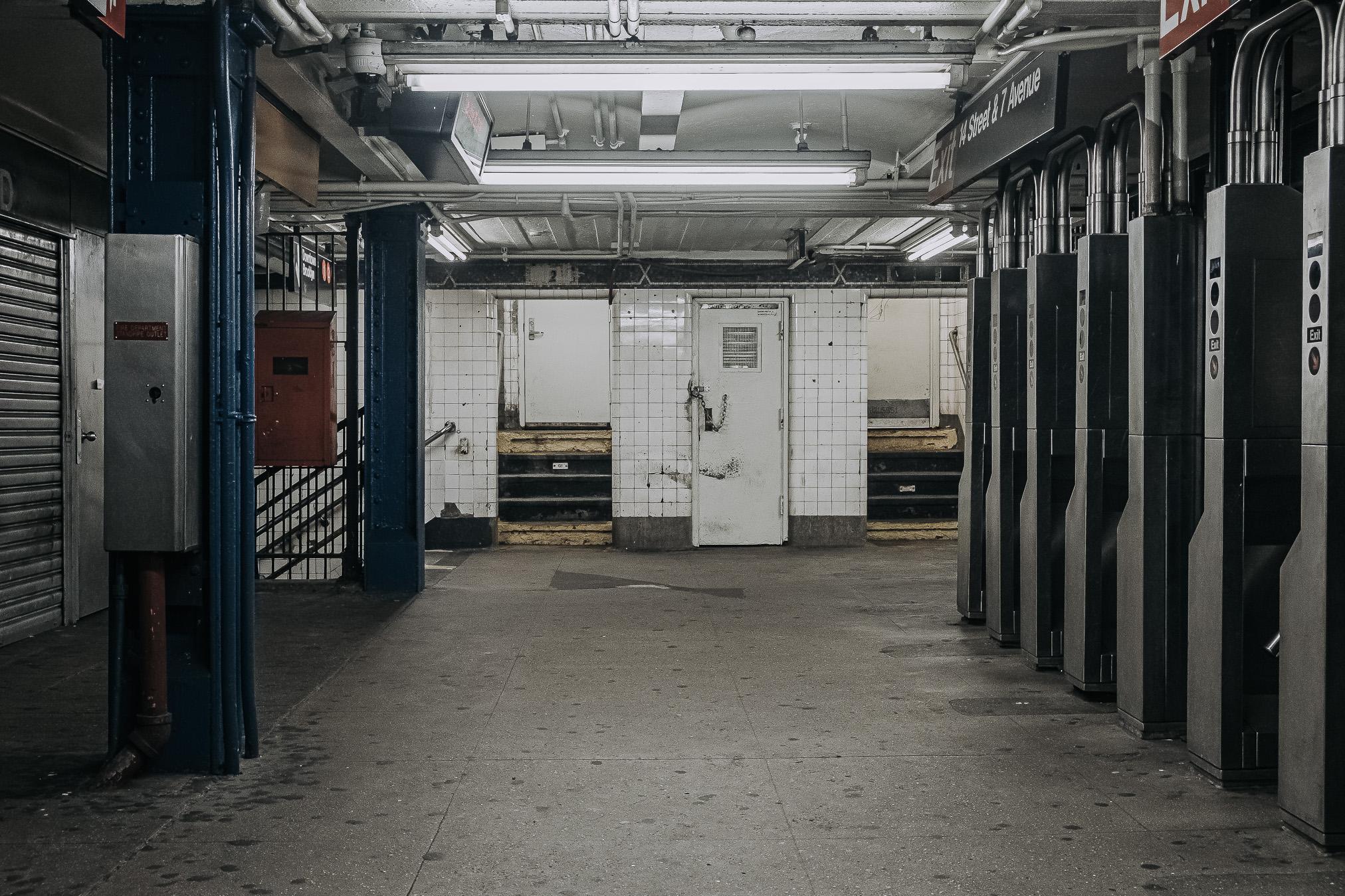 NY2019-9219
