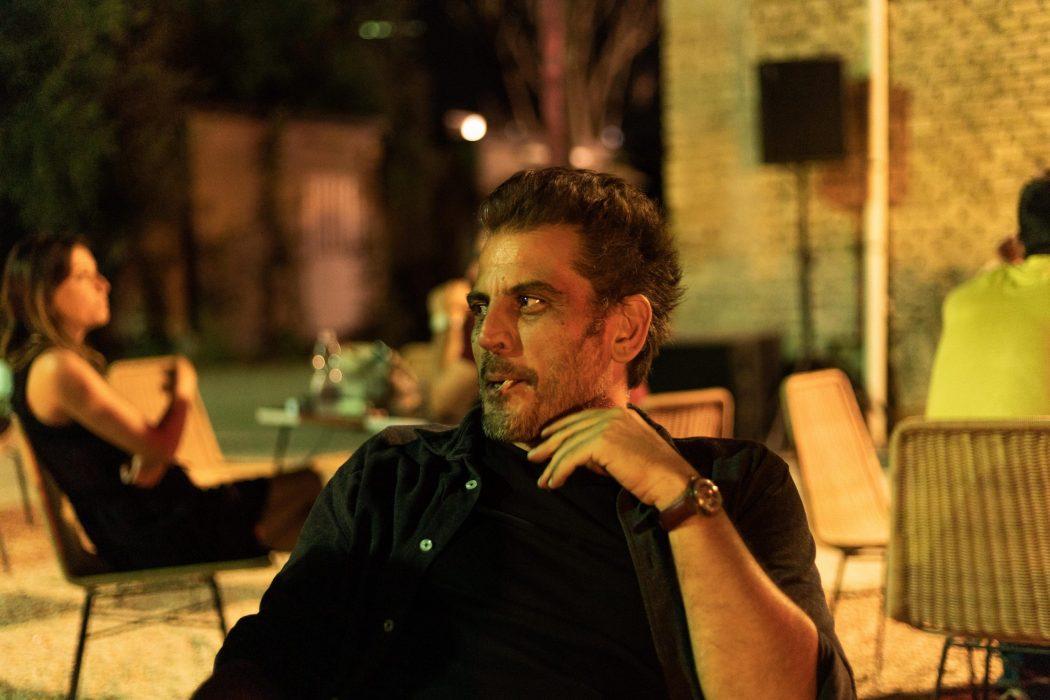 Cristiano Gerbino