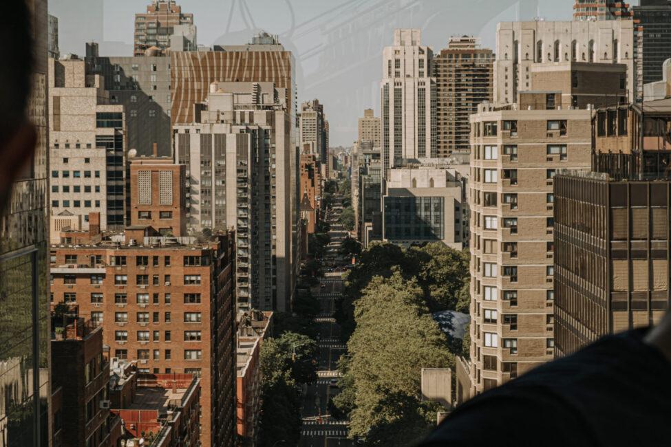 NY19-9050