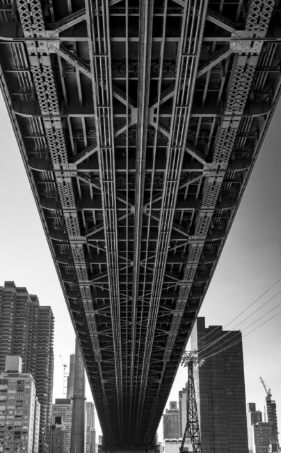 bridgeunderNY_DSCF9051